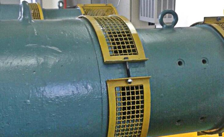 modernizacao-elevador-bh-manutencao-elevador-bh11