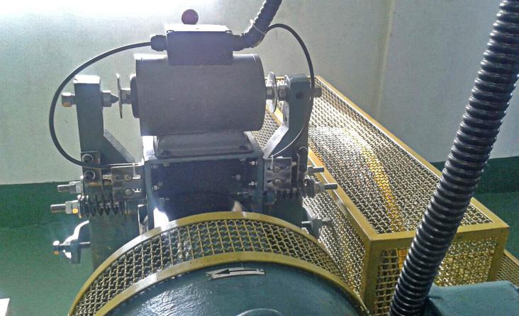 modernizacao-elevador-bh-manutencao-elevador-bh8