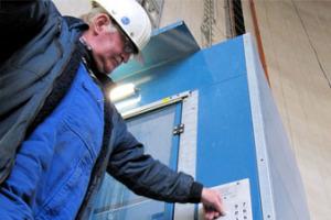 legislacao-manutencao-elevador-bh-modernizacao-elevadores-bh-control-2
