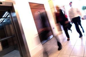 legislacao-manutencao-elevador-bh-modernizacao-elevadores-bh-control