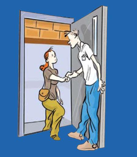 manutencao-elevador-bh-modernizacao-seguranca-2