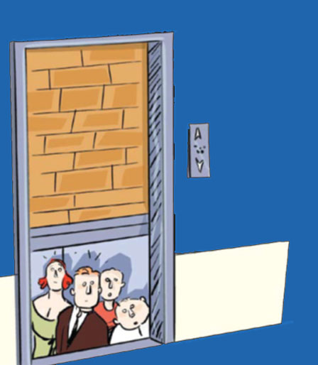 manutencao-elevador-bh-modernizacao-seguranca-3
