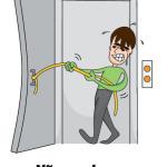 uso-correto-elevador-control-1