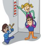uso-correto-elevador-control-11