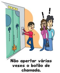 uso-correto-elevador-control-2