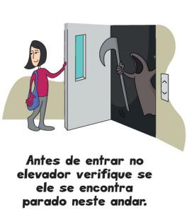 uso-correto-elevador-control-3
