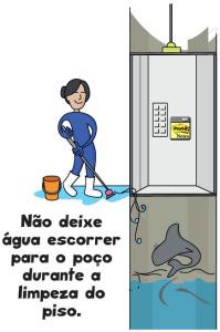 uso-correto-elevador-control-4