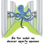 uso-correto-elevador-control-5