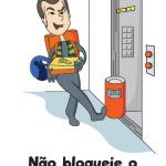uso-correto-elevador-control-6