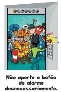 uso-correto-elevador-control-7