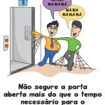 uso-correto-elevador-control-8