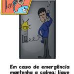 uso-correto-elevador-control-9