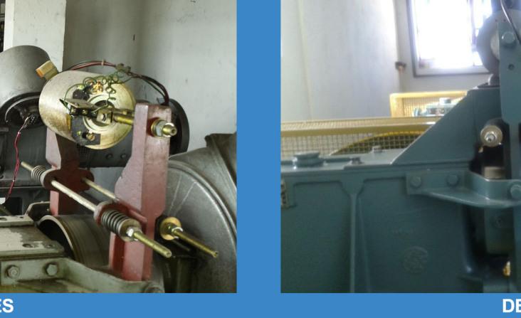 modernizacao-elevador-bh-manutencao-elevador-belo-horizonte-manutencao-elevador-contagem