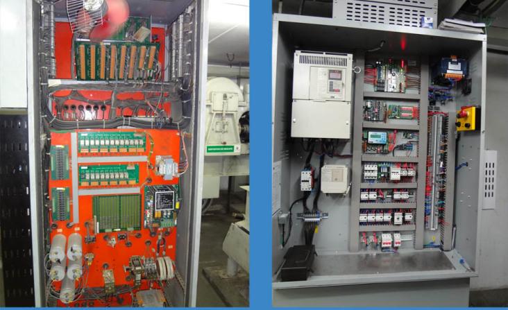 modernizacao-elevador-bh-manutencao-elevador-em-belo-horizonte
